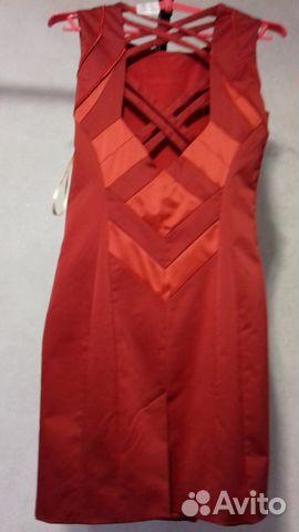 75869fca8dc Продаю платье карен миллен karen millen
