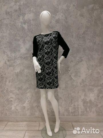 1b0e94cb2bc Платье купить в Москве на Avito — Объявления на сайте Авито
