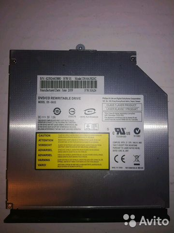 Asus K72JU Notebook Azurewave NE785 WLAN Driver for Windows 7