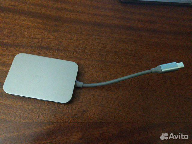 Microsd USB 128 gb микро сд карта памяти | Festima Ru - Мониторинг
