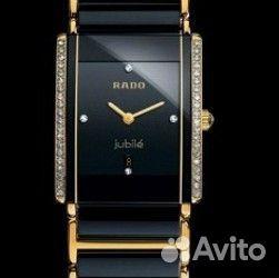 Радо часы, купить часы Rado оригинал в Москве, цена