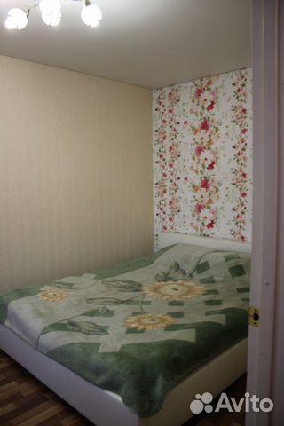 кровать двуспальная из белой экокожи купить в челябинской области на