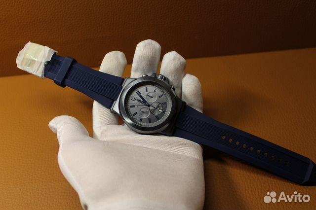 Часы мк (эксклюзивная коллекция, новые)   Festima.Ru - Мониторинг ... 7dcff12d676