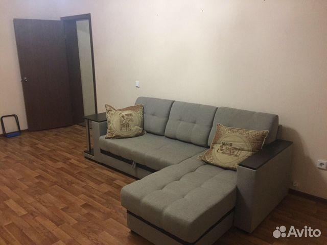 Продается однокомнатная квартира за 2 200 000 рублей. микрорайон Почтовый, Краснодар, Кружевная улица, 5, подъезд 3.