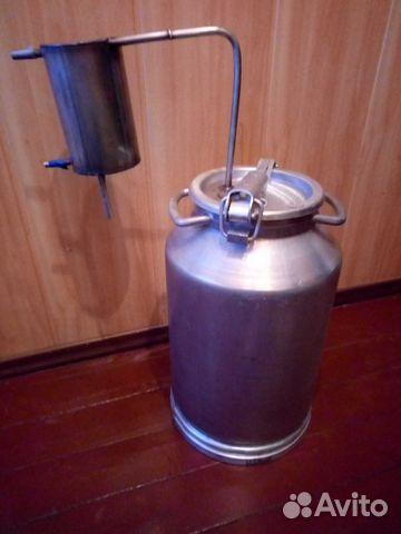 Объявления куплю самогонный аппарат купить термометр для самогонных аппаратов в челябинске