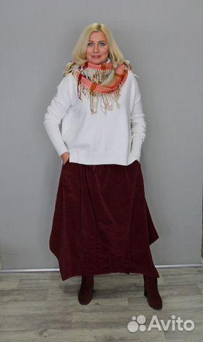 38050f1c2a4 Платья юбки туники блузы Италия бохо купить в Санкт-Петербурге на ...