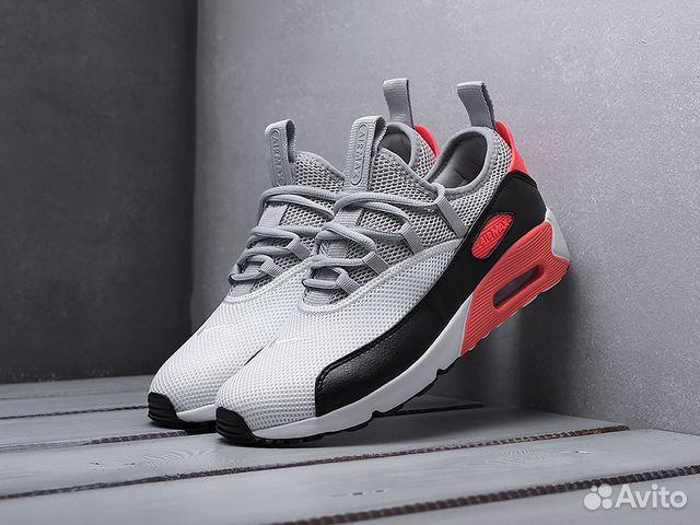 6671ced7 Кроссовки Nike Air Max 90 EZ | Festima.Ru - Мониторинг объявлений