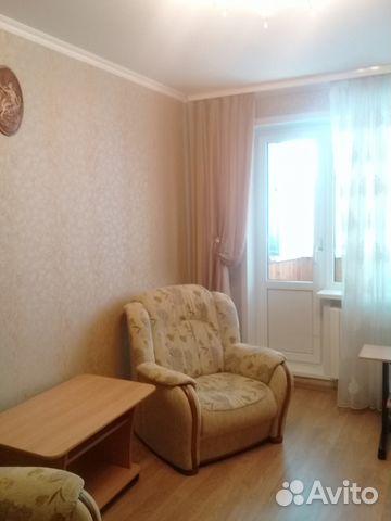 Продается двухкомнатная квартира за 2 650 000 рублей. Орёл, улица Нормандия-Неман, 101.