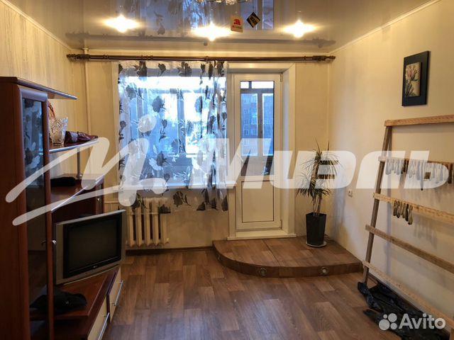Продается трехкомнатная квартира за 6 500 000 рублей. Южно-Сахалинск, Сахалинская область, проспект Мира, 186.