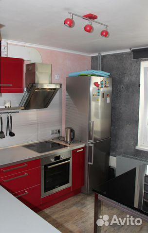 Продается однокомнатная квартира за 2 800 000 рублей. ул им 70-летия Октября.