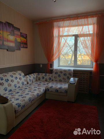 Продается однокомнатная квартира за 1 699 000 рублей. Гафури 5.