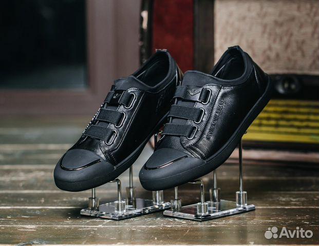 4ddb31fe Мужские кроссовки Adidas Equipment | Festima.Ru - Мониторинг объявлений