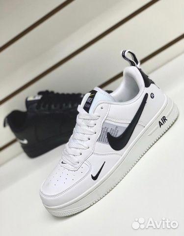 ba2870b1 Кроссовки Nike весна-осень размеры 36-41 | Festima.Ru - Мониторинг ...