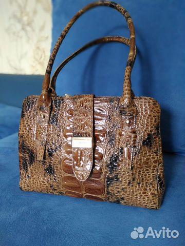 Продам сумку 89278884184 купить 1