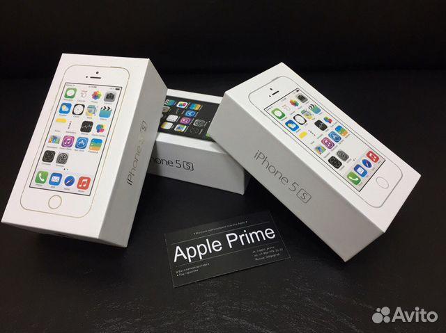 iPhone 5s 16/32gb Рассрочка,Гарантия 1 Год 89047732768 купить 2