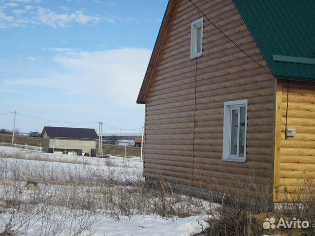 Дом 105 м² на участке 10 сот. 89192041014 купить 4