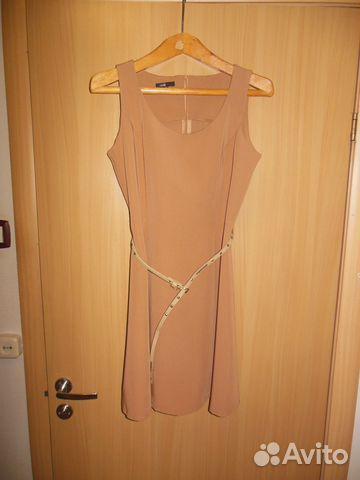 Новое платье р 46 89177279217 купить 1