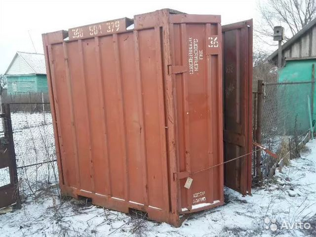 89370628016 Container 3F