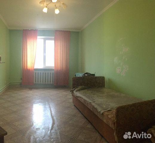 Продается трехкомнатная квартира за 4 200 000 рублей. респ Крым, г Симферополь, ул Балаклавская.