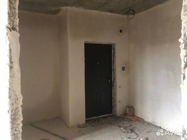 2-к квартира, 63.3 м², 3/5 эт. 89034467707 купить 7