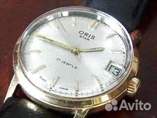 часы продать сонник