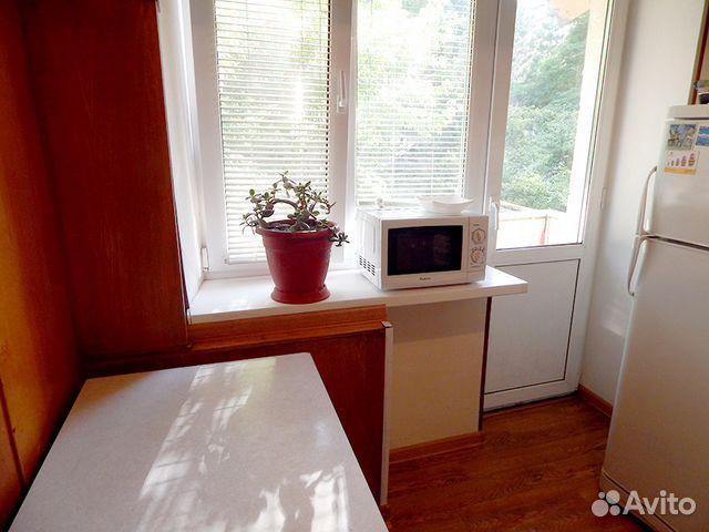 1-к квартира, 28 м², 3/5 эт. 89283268335 купить 7