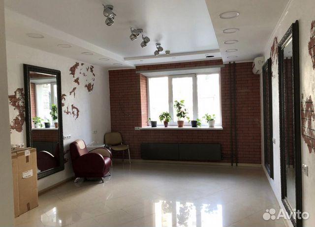 Сдается в аренду помещение 311 кв м под мед клиник 89266924276 купить 5