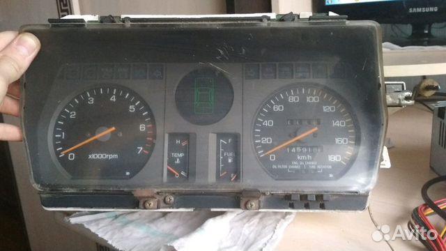 Honda accord 1977-1983 89536965119 купить 1