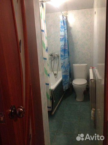 2-к квартира, 58.3 м², 1/1 эт. 89880409603 купить 6