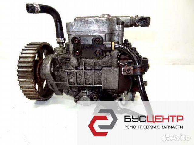 Тнвд Volkswagen Caddy 1.9 TDI Кадди 0460404985 84732007986 купить 1