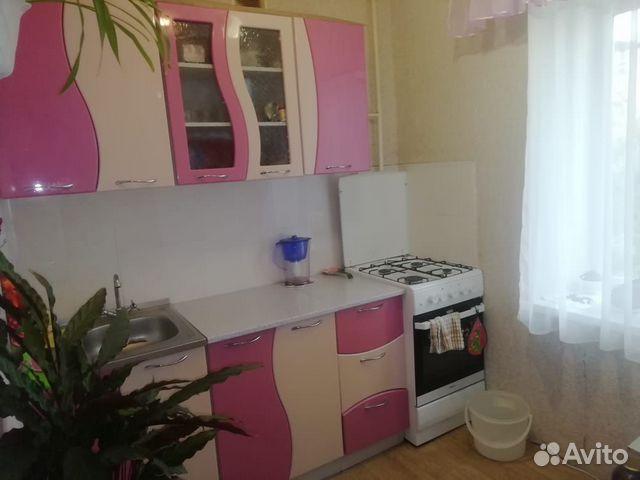 2-к квартира, 42 м², 3/5 эт. 89678537170 купить 6