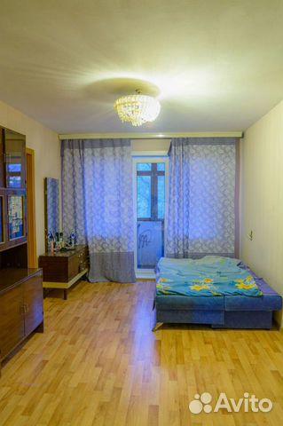 2-к квартира, 45 м², 2/5 эт.  купить 4