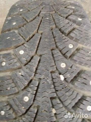Зимние колеса R14  89084908205 купить 2