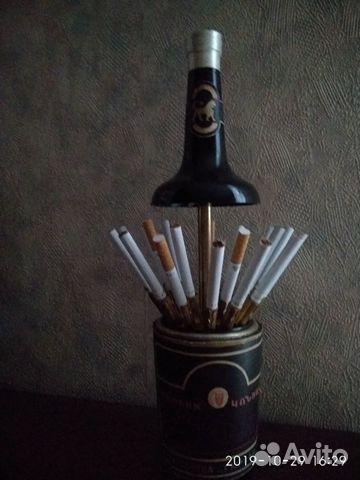 табачные изделия в братске
