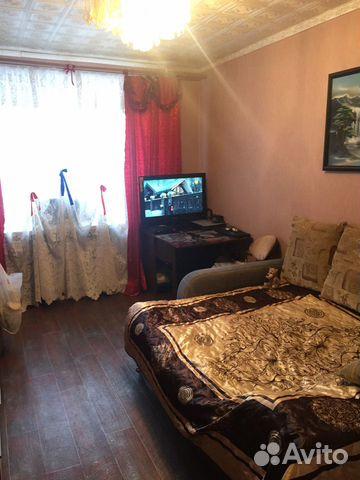 2-к квартира, 45.1 м², 2/5 эт.  89108217780 купить 1
