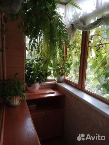 2-Zimmer-Wohnung, 48 m2, 3/5 FL.  89343413079 kaufen 7