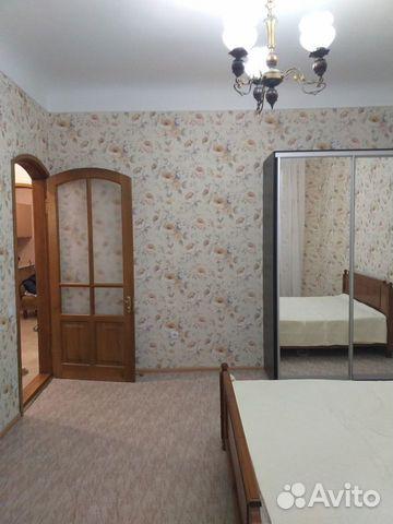 2-к квартира, 70 м², 1/2 эт.  89782264761 купить 10