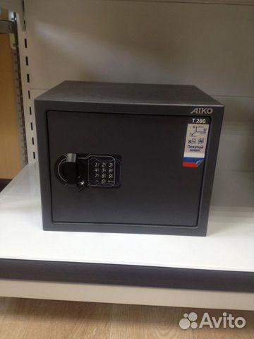 Safes  buy 7