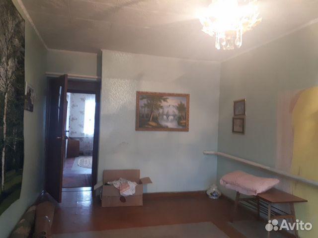 Дом 68.6 м² на участке 8 сот.  89083184444 купить 4