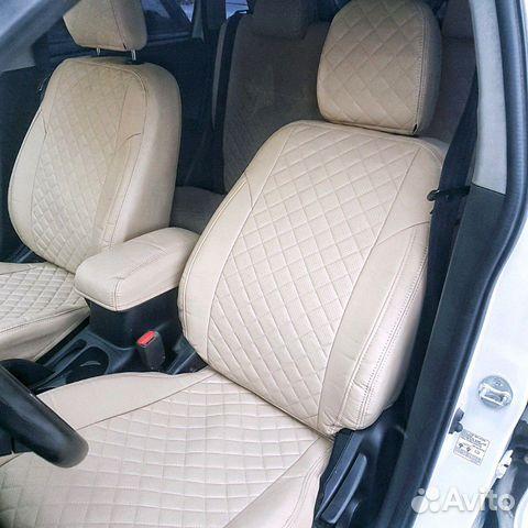 Mitsubishi ASX, 2012 89107408804 купить 4