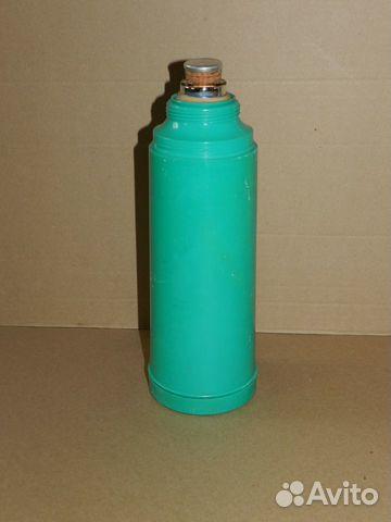 Термос 1 литр  89287643956 купить 2
