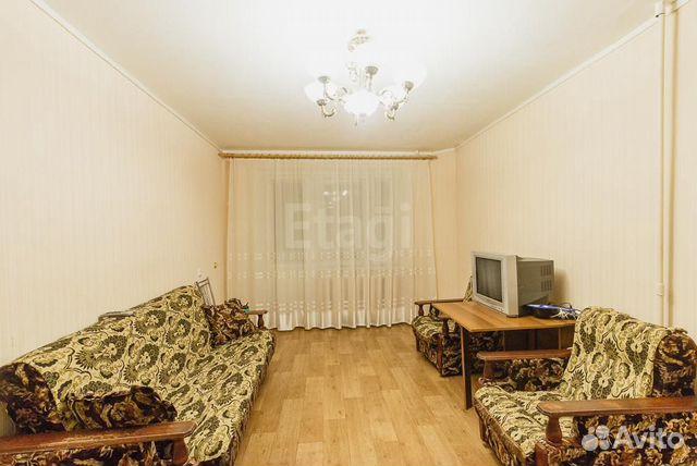 89211295488 4-к квартира, 70 м², 2/5 эт.