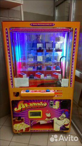 Астрахань и игровые автоматы у артура казино для интернет клубов