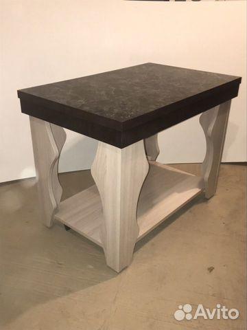 Письменный стол комфорт 89620270900 купить 6