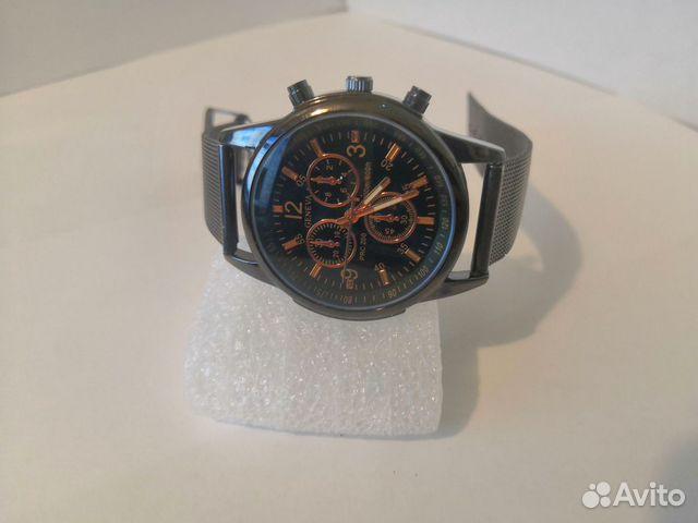 Авито самара часы на продам часы как продать антикварные каминные