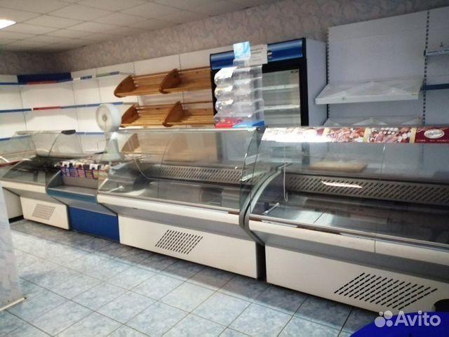Холодильное Оборудование купить 3
