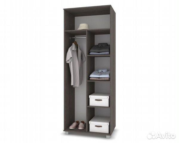 Шкаф «Виора В20» 89176519720 купить 2