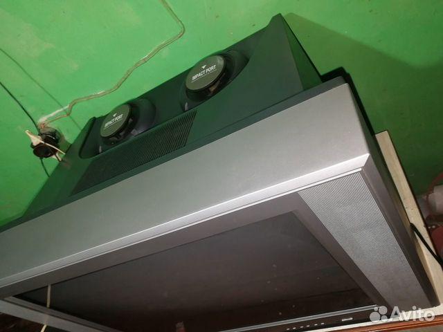 SAMSUNG 72 см плоский экран. Made in Korea 89107618872 купить 6