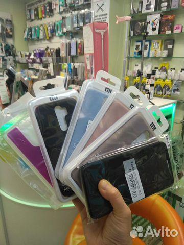 В продаже чехлы и стекла для Xiaomi Note 8/8t/8pr 89138205455 купить 2