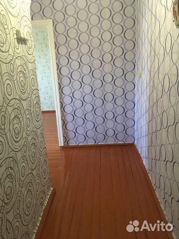 1-к квартира, 31.9 м², 4/4 эт. 89180415292 купить 1